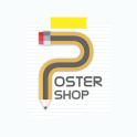 Postershop