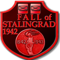 Fall of Stalingrad
