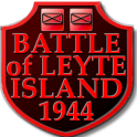 Battle of Leyte Island (1944)