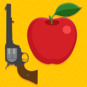 Red Apple Shooter