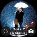 DP and Status