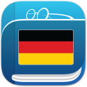 German Dictionary by Farlex