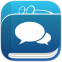 Idioms and Slang Dictionary