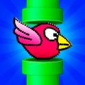 Smash Birds 3:Free Cool Game