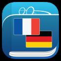 Français-Allemand Traduction