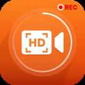 HD Screen Recorder