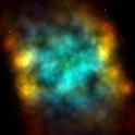 Galaxy Map