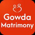Gowda Matrimony - Marriage, Wedding App for Gowdas