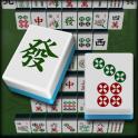 Mahjong Flip
