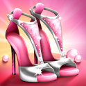 High Heels Designer Games