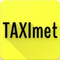 TAXImet