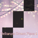 Dream Tiles 2019 for Undertale & Deltarune