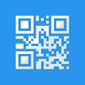 QR Scanner códigos escanear