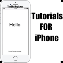 Tutorials For iPhone - learning app