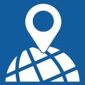 IP2Location IP Locator
