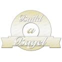 Build a Bagel 3600