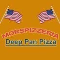 Mors Pizzeria 7900