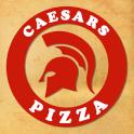 Caesar's Pizza Leeds