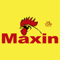 Maxin Pizza Dartford