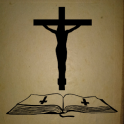 Catholic prayers in Latin