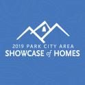 Park City Showcase