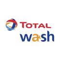 Total Wash (Kleen). Lavage voiture et moto