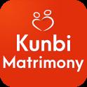 KunbiMatrimony