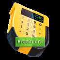 Construction Calc Pro - Freemium