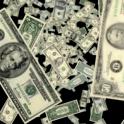 Real Money Live Wallpaper PRO