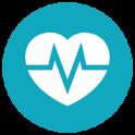 SED Health Care