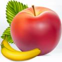 Health Diet Foods Fitness Help