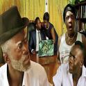 Kumasi Movies App