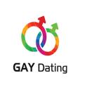 Citas Gay
