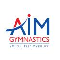 AIM Gymnastics