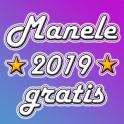 Manele Gratis 2019