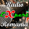 Radio Expert România