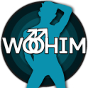 WooHim - For Gay Guys