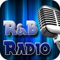 Radio R&B
