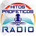 Hitos Profeticos Radio Adventista