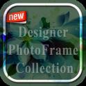Designer PhotoFrame Collection