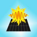 SolarTester