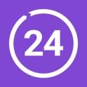 Play24 od Play