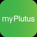 myPlutus