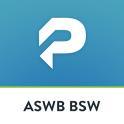 BSW Pocket Prep