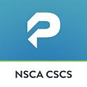 CSCS Pocket Prep