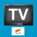 Cyprus TV Guide