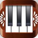 Piano Keyboard Music Pro