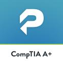 CompTIAA+ Pocket Prep