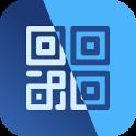 QRcode - QR Reader - Barcode Scanner