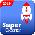 Super Cleaner 2019